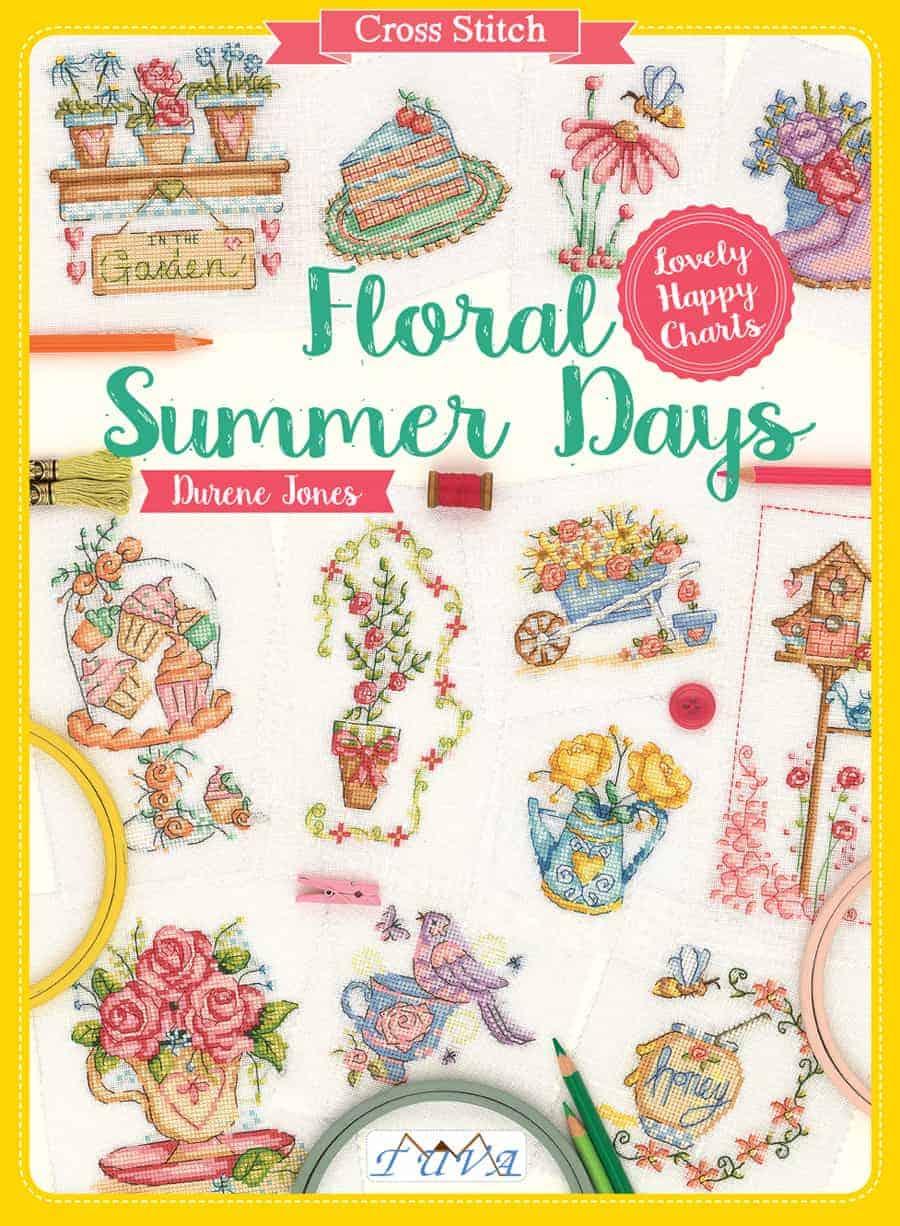 0_Floral-Summer-Days-2.jpg