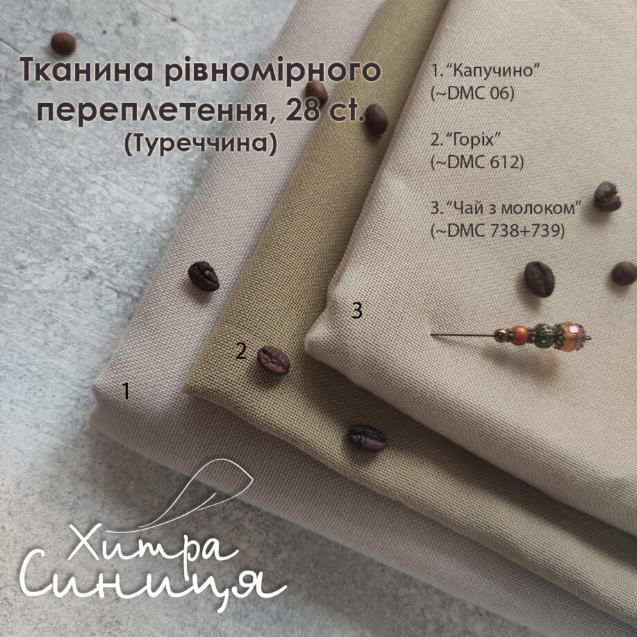 AKBEGCUV-00