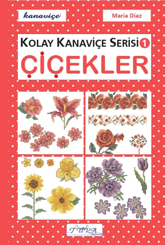 kolay-kanavice-serisi-1-flower-kapak-turkce-1_5ivutvj_75706-2.jpg