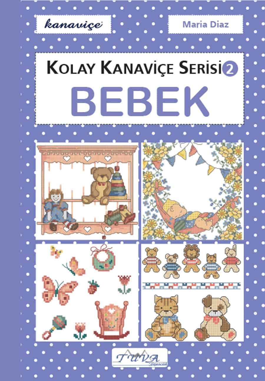 kolay-kanavice-serisi-2-baby-kapak-turkce-1_62cgvlb_56566-2.jpg
