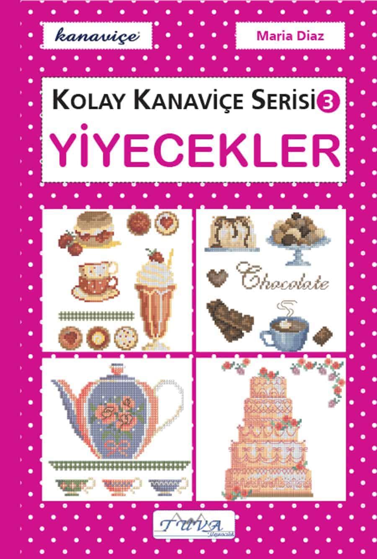 kolay-kanavice-serisi-3-food-kapak-turkce-1_0ohdasw_76197-2.jpg